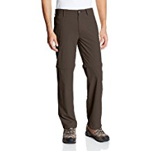 best pair of pants for outdoor