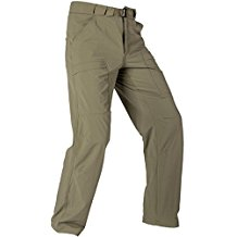 best pair of waterproof hiking pants