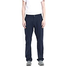pair of pants for outdoor