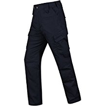 pair of pants for outdoor reviews
