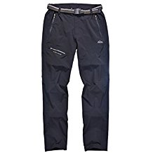 best pair of pants for hiking