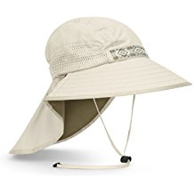 sun hat review