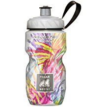 top outdoor water bottle