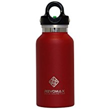 top small water bottle