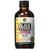 black seed oils for hair