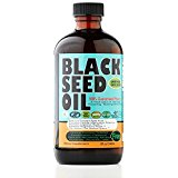 top black seed oil for hair
