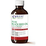 natural oil seed for hair