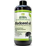 oil seed for hair reviews