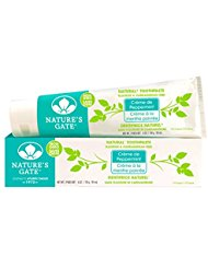 great tasting toothpaste reviews