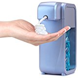 best hand soap dispenser