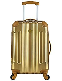 best airplane carry on luggage bag
