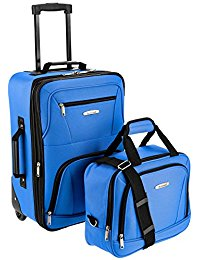 airport carry on bag reviews
