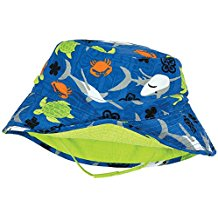 top sun hats for toddlers