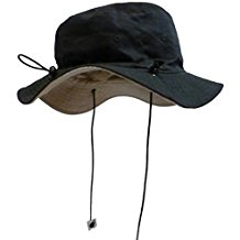 top sun hat for a toddler
