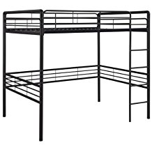 full bunk bed review