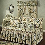 Wonderful daybed comforter sets
