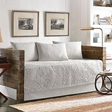 top daybed bedding set
