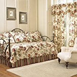 Great daybed bedding sets