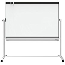 top portable dry erase board
