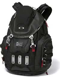 Best Rugged Backpacks | 6 Tips To Picking One | Imagine Loving Life