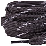 top hiking boot laces