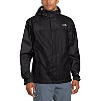 outdoor jacket reviews