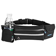 best fanny pack