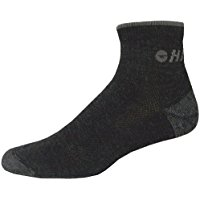 pair of outdoor socks review