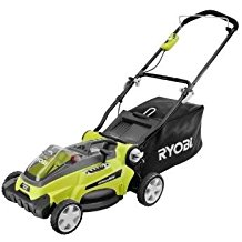 high quality lawn mower review