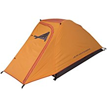 best one person backpacking tent  sc 1 st  Imagine Loving Life & Best One Person Backpacking Tents | Imagine Loving Life