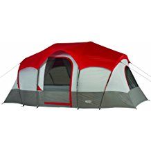 multi purpose tent reviews