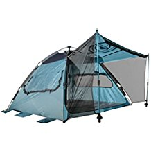 top large camping tents