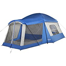 big tent  sc 1 st  Imagine Loving Life & Best Family Camping Tents With Screen Room | Imagine Loving Life