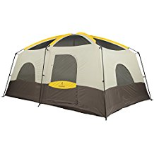 big tent reviews  sc 1 st  Imagine Loving Life & Best Family Camping Tents With Screen Room | Imagine Loving Life