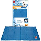 pets cooling pads
