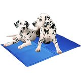 cooling pads for pets