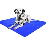 cooling pads for dogs