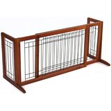 Best dog fences