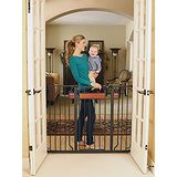 top indoor dog gates