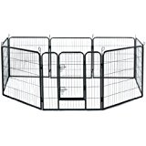 Great kennel for pets