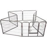 top portable dog pen