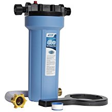 top hiking water filters