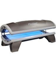 top home tanning device