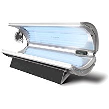 household tanning bed review
