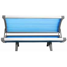 household tanning bed