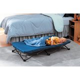 travel baby beds