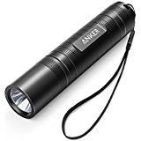 top high lumen flashlight