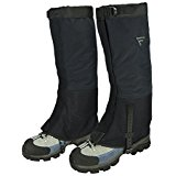 all weather gaiters