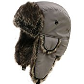 best winter hats for men