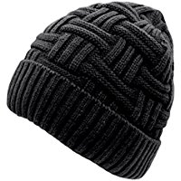 top winter hats for men